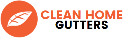 Clean Home Gutters